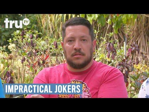 Impractical Jokers - Okay, Let