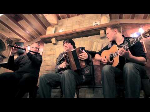 Schlides - The