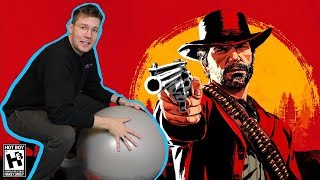 Download Rockstar's Game Design is Outdated