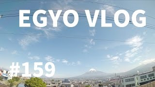 GW後半、有頂天家族スタンプラリーと京都鉄道博物館 京都特別親善大使 ...