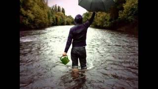 Madsen - Wenn der Regen