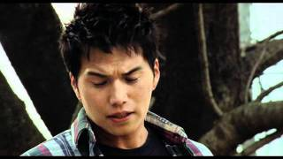 www.dogpolice-movie.com/ 市原隼人、戸田恵梨香、村上 淳、カンニング...