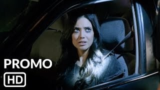 "Devious Maids 2x10 Promo ""Long Day's Journey Into Night"" [HD]"