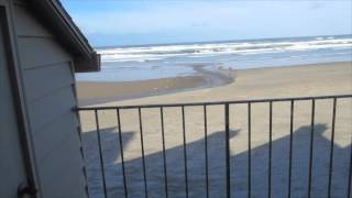 Mother Daughter Weekend - February 16th 2014 - Shopping, Sunshine and The Beach!! Thumbnail