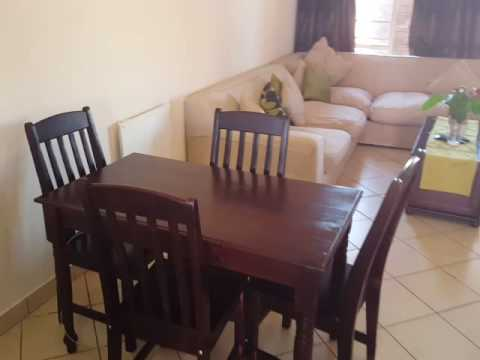 Video of The Globe no 144 Furnished Apartment