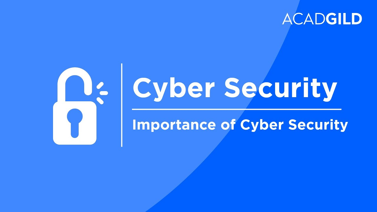 Cyber Security Tutorial Importance Of Underground Cable Definition And Basics Terms Sunilsaharanin Training