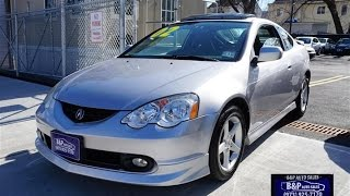 12836_Acura_RSX_128840643038170280 2002 Acura Rsx Type S For Sale