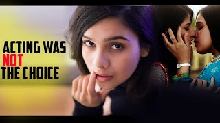Rashmi Agdekar Exclusive Interview | Interns 2 & I'm Mature S2 Updates | Bigg Boss possibility?