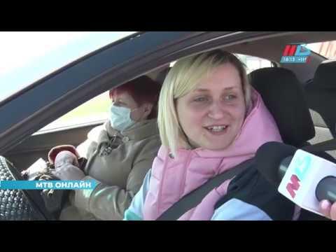 Новости Волгограда и области 08.04.2020 18-00