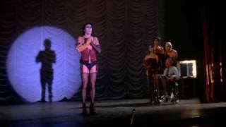 Rocky Horror Picture Show - I