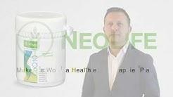 Uusi NeoLife CoQ10