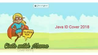 Cinta untuk Mama (cover)