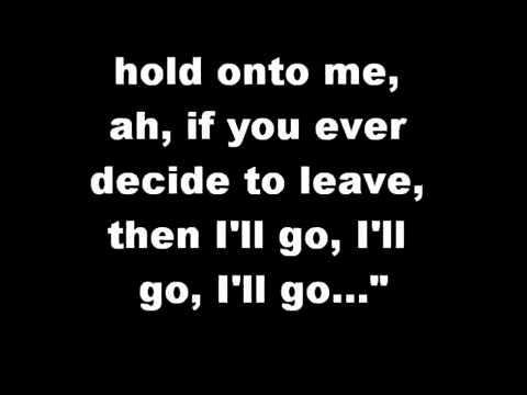 Somewhere With You  Kenny Chesney with Lyrics
