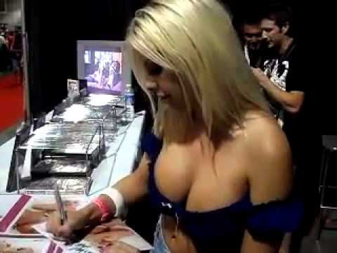 Brittany Benz Porn -