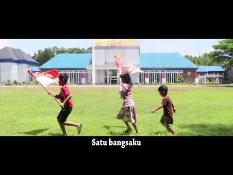 I AM AN INDONESIAN Songs and Lyrics Video Clip