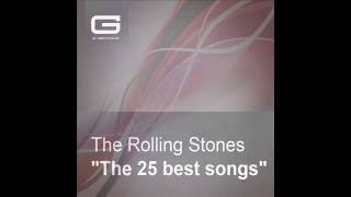 """The Rolling Stones """"I Can't Be Satisfied"""" GR 075/16 (Official Video)"""