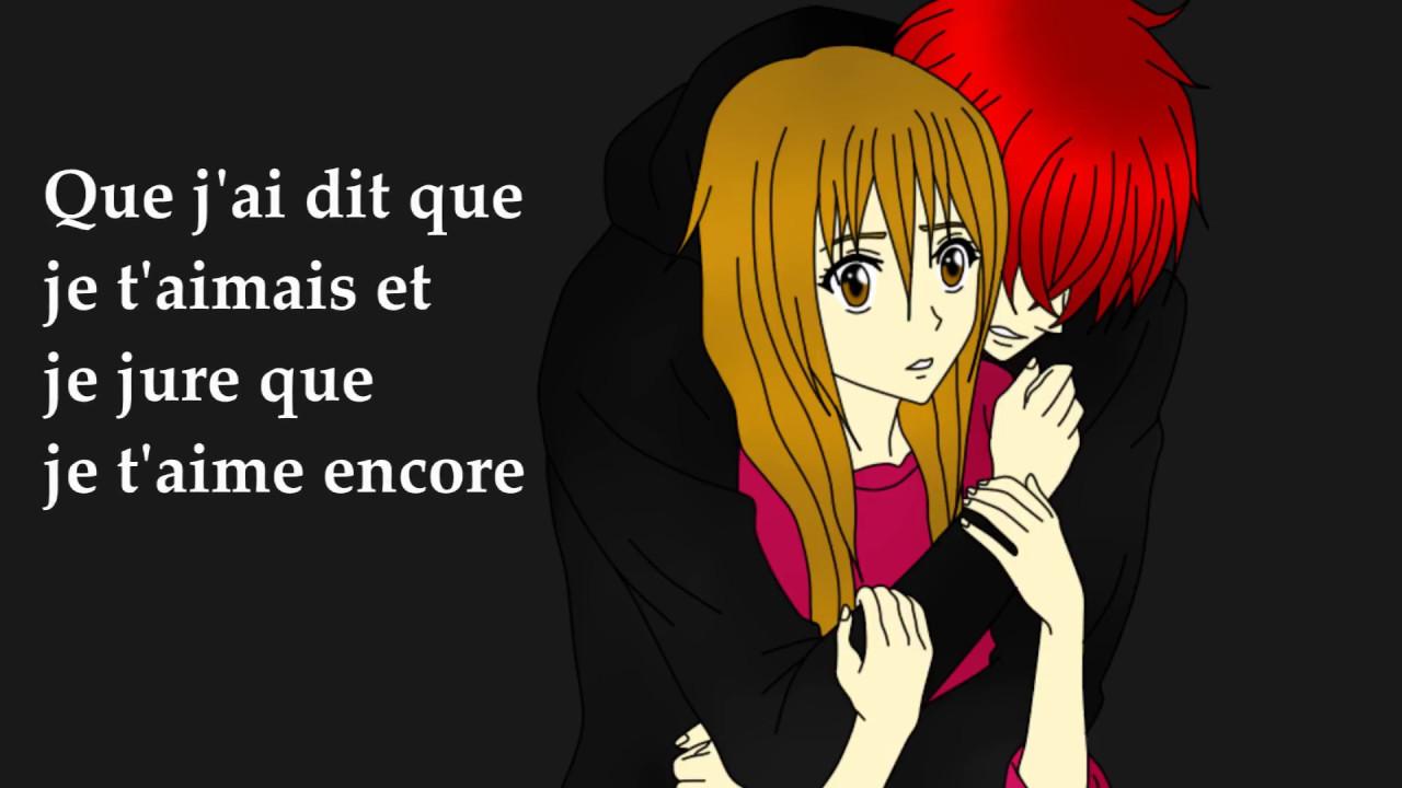 Nickelback - How you remind me (Traduction française) [Castiel d ...
