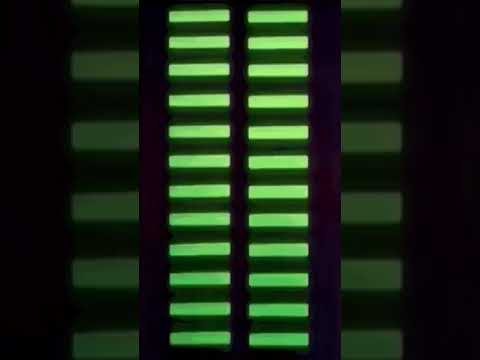 Travis Scott - Rip Screw (slowed + Reverb) Slater Reupload