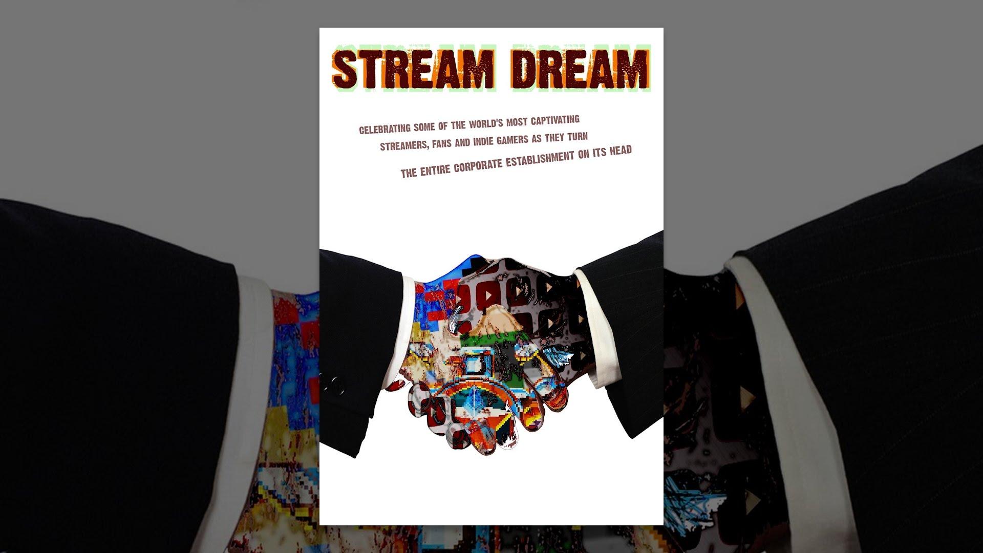 Stream Dream Ws
