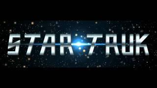 Star Truk Saison 1 épisode 2