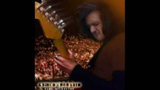 Guitar from andalus (Live) Thumbnail