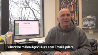 corn school whats behind corn yields in 2012?