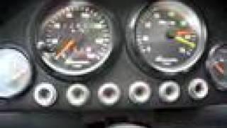 ◆フィアット500 FIAT 590 GT CORSA GIANNINI