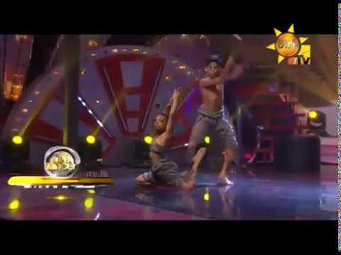 hiru-super-dancer-janindu--couple-dance-2018-01-07