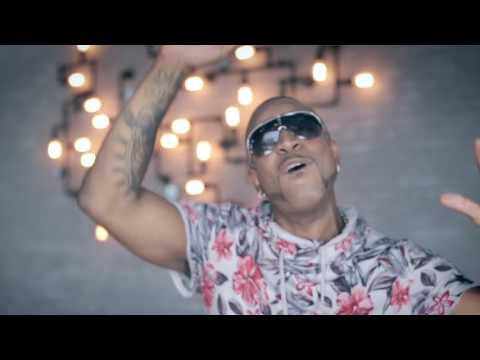 Aldo Ranks - Bailar en La Disco (Video Oficial HD)