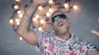 Aldo Ranks - Bailar en La Disco (Video Oficial HD)