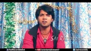 रतिया काहाँ बितवल ना - Ratiya Kahan Bitawal Naa - LIVE Song NeelKamal SIngh