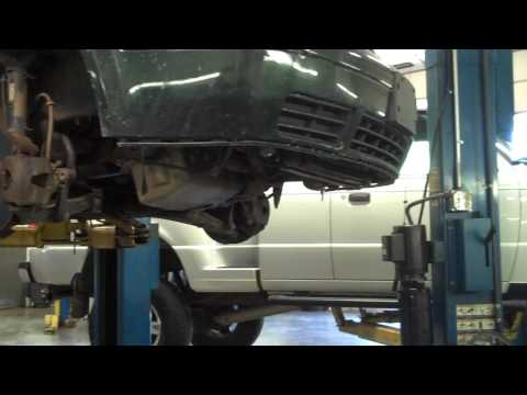 asheville-auto-repair-by-jimmy's-in-north-asheville-north-carolina