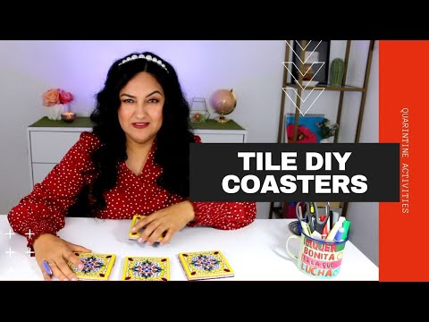 tile-diy-coasters-(how-to)