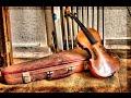 Vivaldi - Concerto No. 2 in A major, La cetra, Op. 9, RV 345