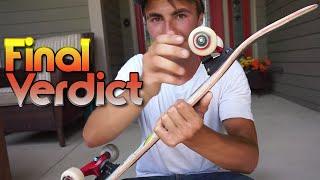 force skate wheels final verdict review