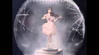 Скачать Lindsey Stirling Master Of Tides HQ Audio