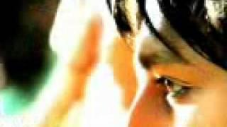 chandragupta maurya song