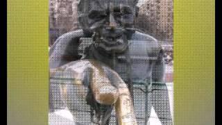 Необычные памятники России(, 2012-03-18T18:47:54.000Z)