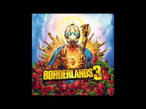 Diplo - Express Yourself (feat. Nicky Da B) | Borderlands 3