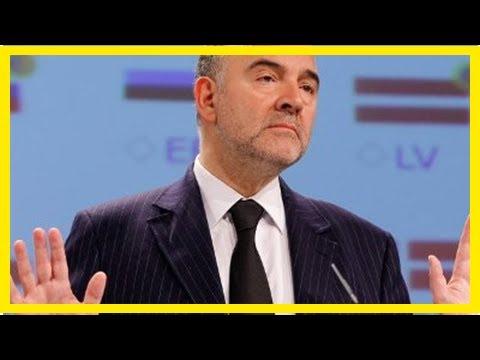 Black list last yearUs offshore the next News-EU