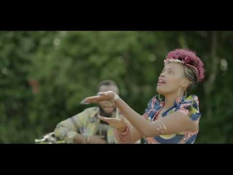 Penny Patra - Tinyine Bwoba