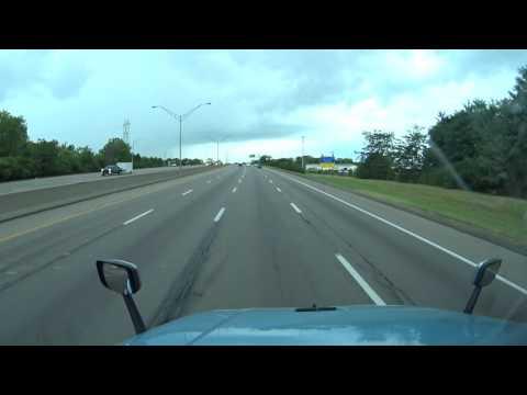 2129 interstate highway 70 Ohio