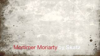 Mortimer Moriarty