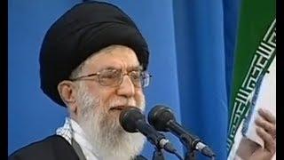 Si Israël attaque l'Iran, nous raserons Tel-Aviv et Haïfa (Khamenei)