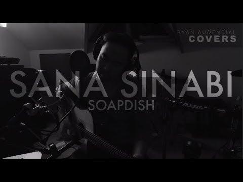 Sana Sinabi - Soapdish Cover