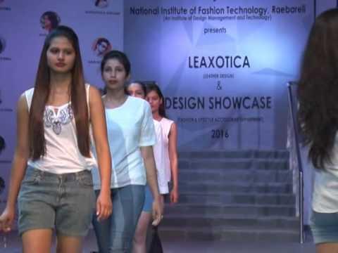GP Show and LD Fashionshow-2 2016