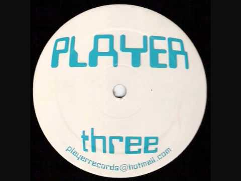 Player - Respect Yourself (A1)