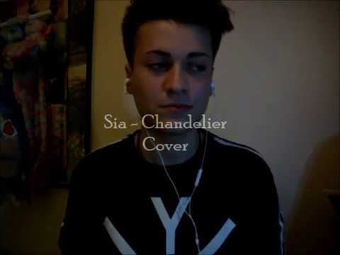 Breathtaking Chandelier Fatai Mp3 Contemporary - Chandelier ...
