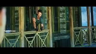 #WARfullMovie #HrithikvsTiger #war  Hrithik vs Tiger shroff in WAR movie