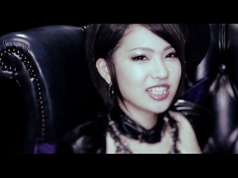 [Official Video] ZAQ - Gekijyouron - 激情論